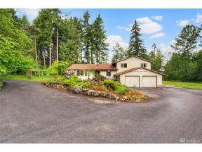 Property for sale at 16915 2nd St E, Lake Tapps,  WA 98391