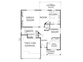 Property for sale at 2037 84th Avenue E, Edgewood,  WA 98371