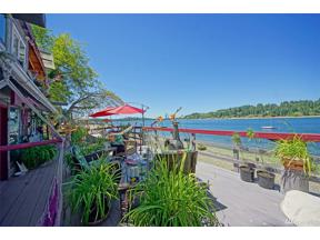 Property for sale at 4015 10th St NW, Gig Harbor,  WA 98335