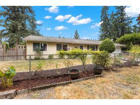 Property for sale at 19011 SE 269th St, Covington,  WA 98042