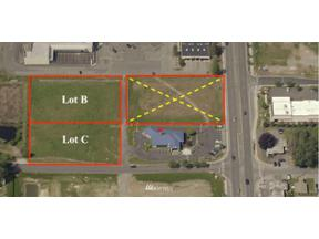 Property for sale at 1200 Meridian E, Milton,  WA 98354