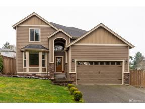 Property for sale at 10001 100th St SW, Lakewood,  WA 98498