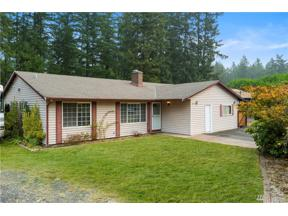 Property for sale at 15412 SE 304th Place, Kent,  WA 98042
