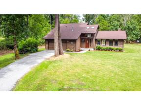 Property for sale at 19603 Edwards Road E, Lake Tapps,  WA 98391