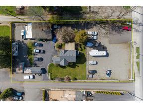 Property for sale at 2415 Milton Way, Milton,  WA 98354