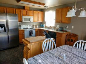 Property for sale at 16212 93rd Street SE, Sumner,  WA 98390