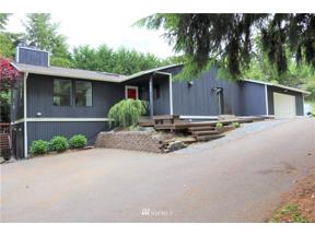 Property for sale at 507 108th Avenue Ct E, Edgewood,  WA 98372