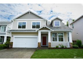 Property for sale at 4113 S 220th Pl, Kent,  WA 98032