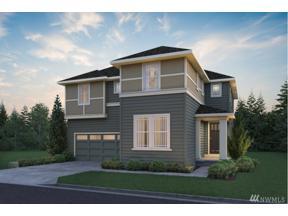 Property for sale at 33162 SE Stevens St Unit: 123, Black Diamond,  WA 98010