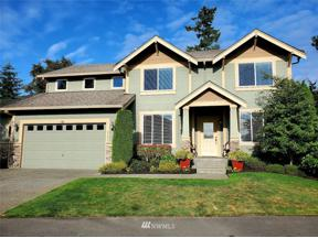 Property for sale at 27209 103rd Place SE, Kent,  WA 98030