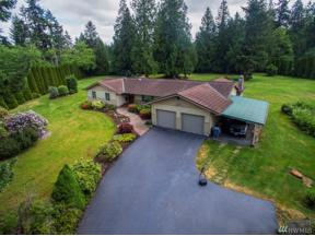 Property for sale at 13105 129th Ave E, Puyallup,  WA 98374