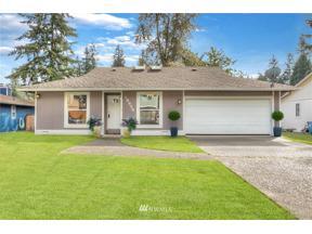 Property for sale at 18539 SE Timberlane Boulevard, Covington,  WA 98042