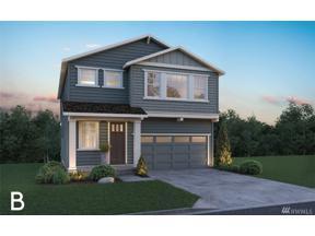 Property for sale at 33272 SE Glacier Ave SE Unit: 162, Black Diamond,  WA 98010