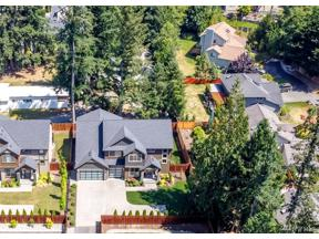 Property for sale at 24428 228th Ave SE, Maple Valley,  WA 98038