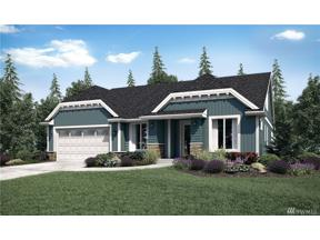 Property for sale at 2154 Donnegal Cir SW, Port Orchard,  WA 98367