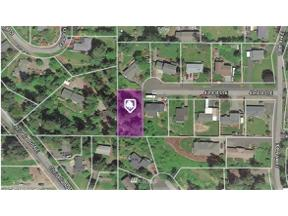 Property for sale at 10604 43rd St Court E, Edgewood,  WA 98372