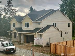 Property for sale at 1619 98th Av Ct E, Edgewood,  WA 98371