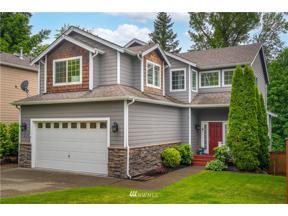 Property for sale at 1215 10th Avenue, Milton,  WA 98354