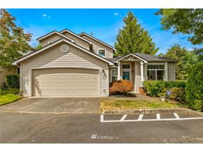 Property for sale at 31301 120th Lane SE, Auburn,  WA 98092