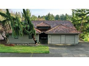 Property for sale at 3726 SW 313Th St, Federal Way,  WA 98003
