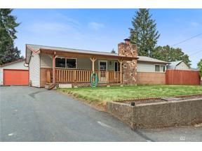 Property for sale at 16223 123rd Ave SE, Renton,  WA 98058