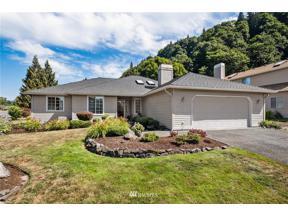 Property for sale at 15604 158th Avenue SE, Renton,  WA 98058