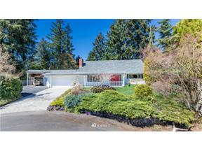 Property for sale at 338 Ram Court SE, Olympia,  WA 98503