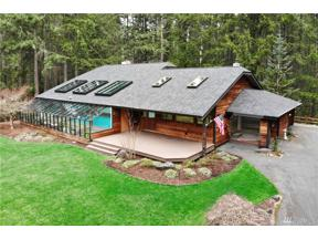 Property for sale at 6505 246th St E, Graham,  WA 98338