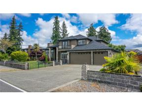 Property for sale at 2623 199th Av Ct E, Lake Tapps,  WA 98391