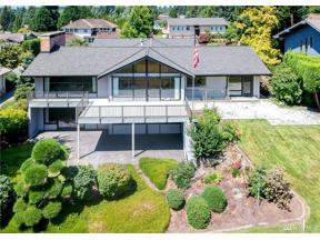 Property for sale at 24324 140th Ave SE, Kent,  WA 98042