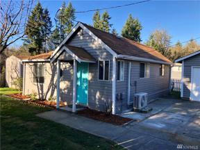 Property for sale at 2832 NE Center St, Bremerton,  WA 98310