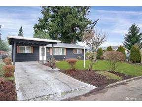 Property for sale at 4501 Yew Ln SW, Lakewood,  WA 98499