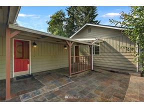 Property for sale at 14054 SE 200th Street, Kent,  WA 98042