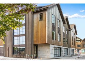 Property for sale at 4551 Flying Goat Ave NE Unit: A240, Bainbridge Island,  WA 98110