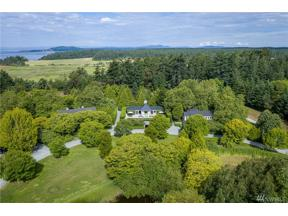 Property for sale at Lopez Island,  WA 98261