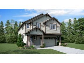 Property for sale at 23595 Tahoma Place Unit: 100, Black Diamond,  WA 98010