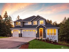 Property for sale at 21104 Connells Prairie Rd E, Bonney Lake,  WA 98391