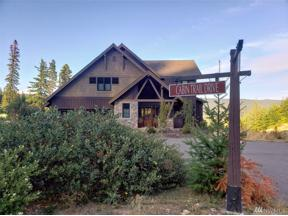 Property for sale at 171 Cabin Trail Dr, Cle Elum,  WA 98922