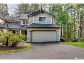 Property for sale at 3011 17th Av Ct NW Unit: D, Gig Harbor,  WA 98335