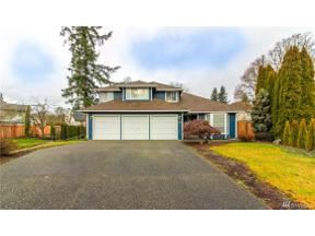 Property for sale at 7414 92nd Av Ct SW, Lakewood,  WA 98498