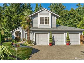 Property for sale at 26634 231st Place SE, Maple Valley,  WA 98038