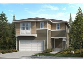 Property for sale at 17509 SE 245th Street # 19, Covington,  WA 98042