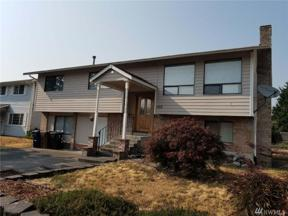 Property for sale at 1517 S 61st Unit: 2, Tacoma,  WA 98408