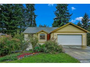Property for sale at 61 Hylebos Ave, Milton,  WA 98354