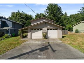 Property for sale at 1318 22nd Avenue SE, Olympia,  WA 98501