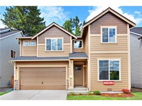 Property for sale at 26422 134th Ave SE Unit: Lot 5, Kent,  WA 98042