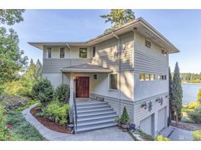 Property for sale at 7771 NE Chief Wahalchu Rd, Indianola,  WA 98342