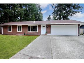 Property for sale at 19406 SE 265th Street, Covington,  WA 98042