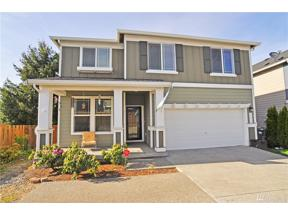 Property for sale at 19616 19th Av Ct E, Spanaway,  WA 98387