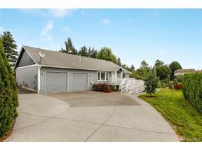 Property for sale at 1606 19th Av Ct, Milton,  WA 98354